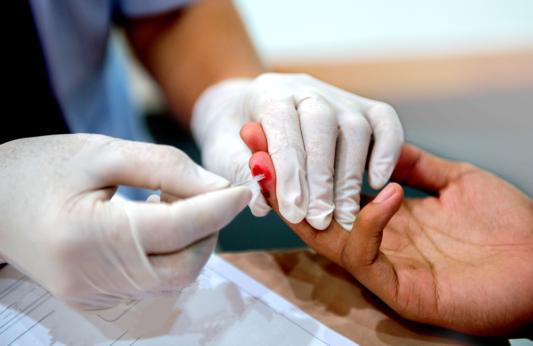 HIV-testing_0